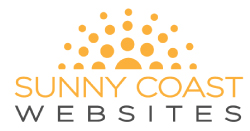 Sunshine Coast Websites